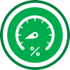 consistency total solids icon
