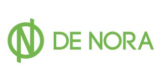 De Nora logo