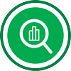 Analytical Instruments icon