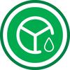 Flow controls icon