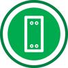 Signal conditioners icon