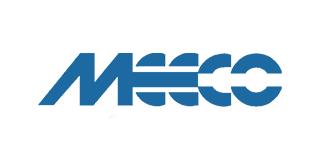 MEECO lnc logo