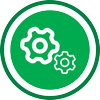 System integration icon