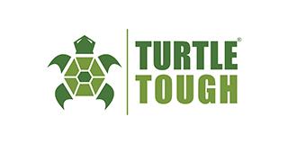 Logo for Turtle Tough