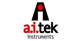 A.I.TEK lnstruments logo