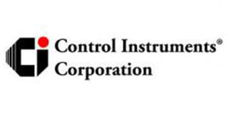 Control Instruments Corporation logo