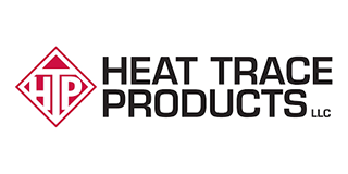 Heat Trace Products logo
