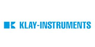 Klay-Instruments logo