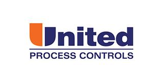 United Process Controls Logo