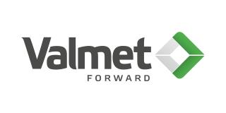 Valmet Forward logo