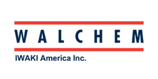 Walchem IWAKI America Inc. logo